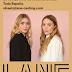 TODA ESPAÑA: Buscamos hermanas gemelas o mellizas de 18 a 25 años de todas las etnias