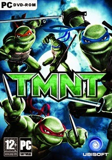 TMNT-Teenage-Mutant-Ninja-Turtles-PC-Download-Completo