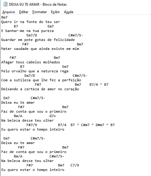 cavaco,cavaquinho,nota,notas,acorde,acordes,solos,partitura,teoria,cifra,cifras,montagem,banjo,dicas,dica,pagode,nandinho,antero,cavacobandolim,bandolim,campoharmonico