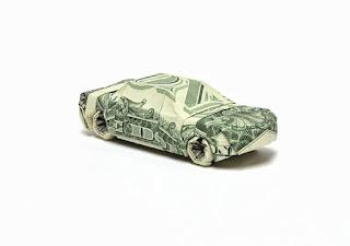 سعر الدولاروأسعار السيارات