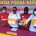 Pelajar SMK di Semarang Jadi Kurir Sabu