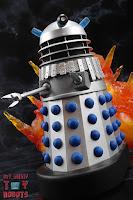 Custom Daleks Invasion Earth 2150AD Drone 19