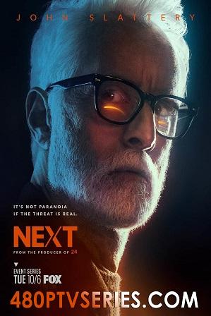 Next Season 1 Download All Episodes 480p 720p HEVC