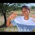 VIDEO | Happyness Mbwaga - Nifundishe | Download