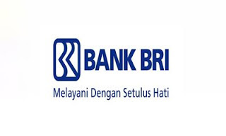 Lowongan Kerja Bank BRI Tingkat SMA SMK Oktober 2020