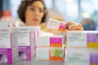 خصاصُ أدوية أمراض الدم والاختلالات الهرمونية يؤرق المرضى
