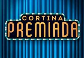 Fazer Inscrição 2019 Cortina Premiada Ratinho Programa - Participar