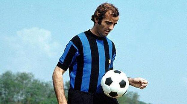 Addio all'ex calciatore e allenatore Mario Corso