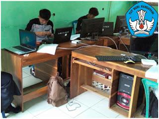 Prospek SMK Jurusan Teknik Komputer dan Jaringan