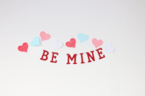 Advance Happy Valentines Day Pictures