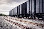 Kisiklott egy tehervonat kocsija Nyírbátorban, késések a debreceni vonalon