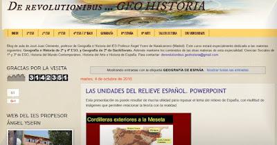 http://losolmoshistoria4.blogspot.com.es/search/label/GEOGRAF%C3%8DA%20DE%20ESPA%C3%91A