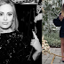 Adele shows off her incredible slimmer figure on her b-day