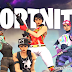Fortnite para Android v10.00 - Download APK + Obb Oficial