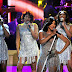 2016 BET Honors: Toni Braxton, Fantasia, Usher, Ledisi & More Perform