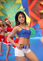 actress sushma raj hd pos13.jpg