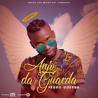 Pedro Guerra - Anjo da Guarda