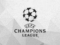 Streaming Liga Champions
