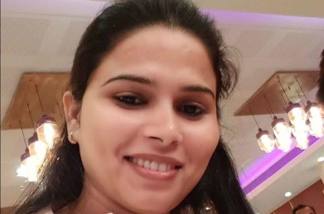 पूर्व विधायक पूजा पाल के खिलाफ हत्या का मुकदमा दर्ज - newsonfloor.com