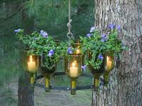 dekorasi-exterior-lampu-gantung-taman2