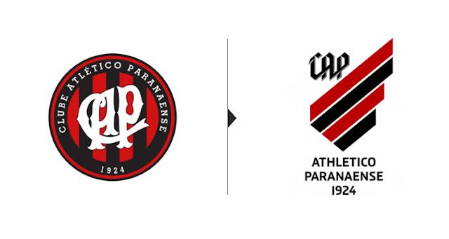 club-atletico-paranaense-nuevo-escudo-2019