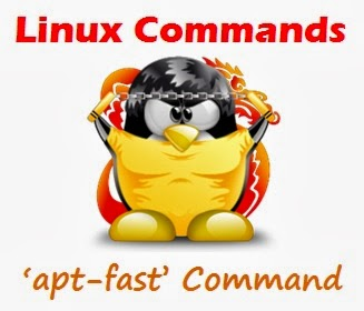 October 2013 ~ Your Own Linux  !