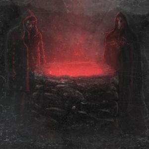 Sagath & Fatal-M - Necrotica, Pt. 1 (2018) (MP3 320 kbps)