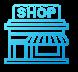 Retail Omegasoft