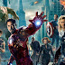 Movie Review: The Avengers ★★★★★
