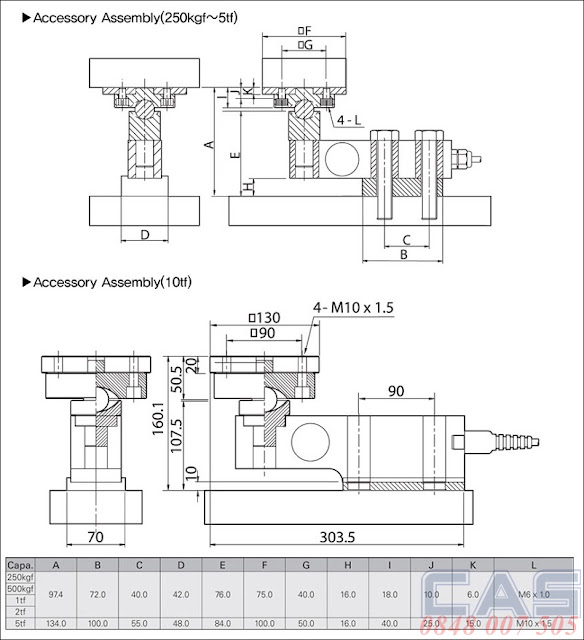 BS-loadcell-accessory