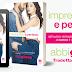 """Anteprima: """"IMPREVEDIBILE E PERFETTO"""" di Abbi Glines"""