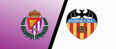 مباراة بلد الوليد وفالنسيا كورة اكسترا مباشر 10-1-2021 والقنوات الناقلة في الدوري الإسباني