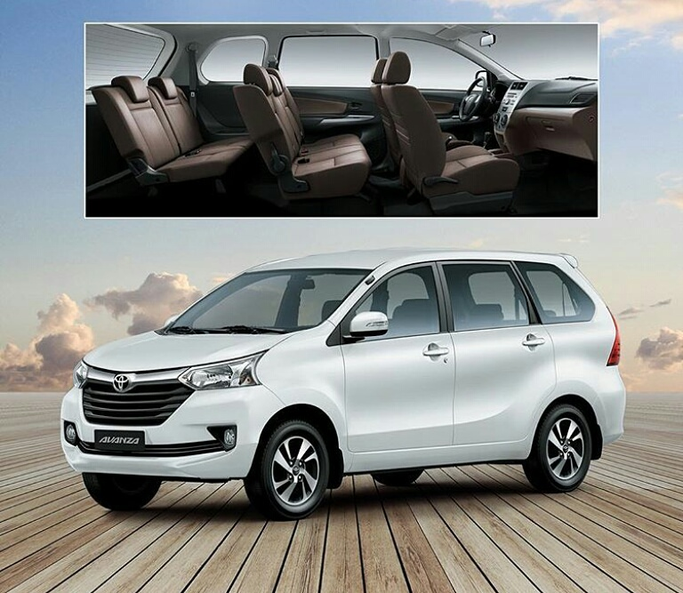 Grand New Avanza 1.3 E Std Ukuran Veloz Promo Toyota Maret 2015 1 3 A T 193 500 000 M 184 800 196