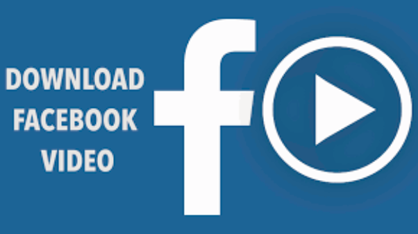 how to download a video from facebook online