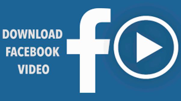 download video facebook 2019