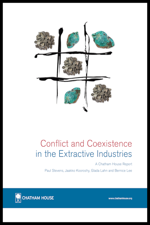 24 Alessandro-Bacci-Middle-East-Blog-Books-Worth-Reading-ChathamHouse-Conflict-&-Coexistence-Extractive-Industries