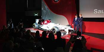 https://1.bp.blogspot.com/-7cfL4j8E_r0/XRXUPfDSbdI/AAAAAAAADh0/UU7GqeYxfpwkDjOLtT-tgJimoU-6kFHMgCLcBGAs/s1600/Pic_Formula-One2-_0271.jpg