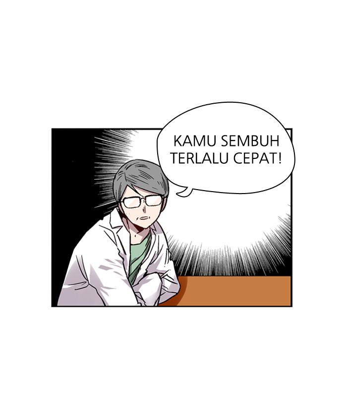 Dilarang COPAS - situs resmi www.mangacanblog.com - Komik nano list 050 - chapter 50 51 Indonesia nano list 050 - chapter 50 Terbaru 55|Baca Manga Komik Indonesia|Mangacan