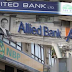Government decides to partially close the banking sector
