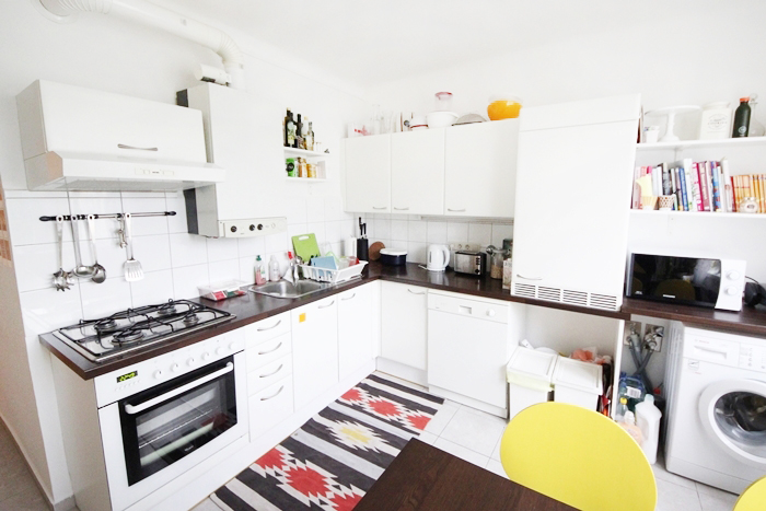 ikea teppich in waschmaschine. Black Bedroom Furniture Sets. Home Design Ideas