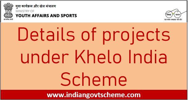 khelo+india+scheme