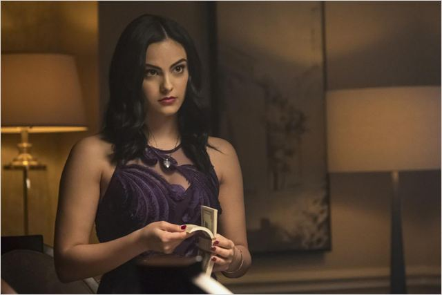 Veronica-riverdale