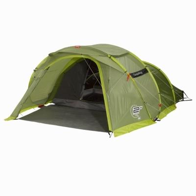 ed458f266 Camping   Família  Quechua 2 Seconds XXL IIII (4)