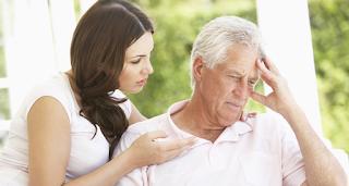 Αλτσχάιμερ: Το τεστ 10 ερωτήσεων που δείχνει αν θα έχετε πρόβλημα