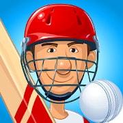 Stick Cricket 2 Mod Apk Download