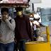 Seis fuentes de incertidumbre sobre la covid-19 en Nicaragua