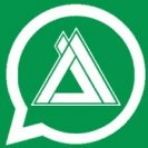 DELTA YOWhatsApp v3.0.0 APK Latest Version