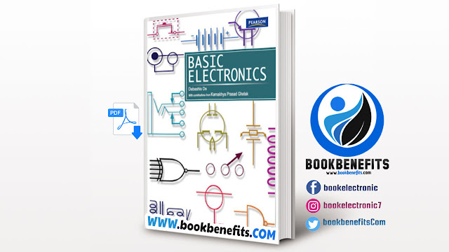 Free Download Basic Electronics pdf