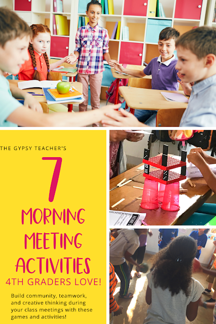 morning-meeting-activities-fourth-grade