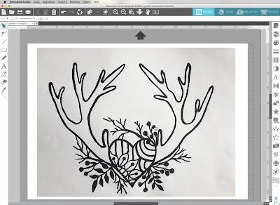 Zeichnen Lernen Mit Anleitungen Fur Kinder Witzige Figuren Motive Tiere Zeichnen Zeichnen Lernen Fur Kinder Kinder Zeichnen